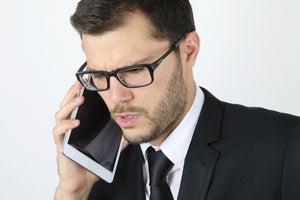 thelist phone too big