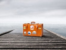 Technology is changing the travel industry: here's how