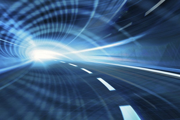 SQL unleashed: 17 ways to speed your SQL queries