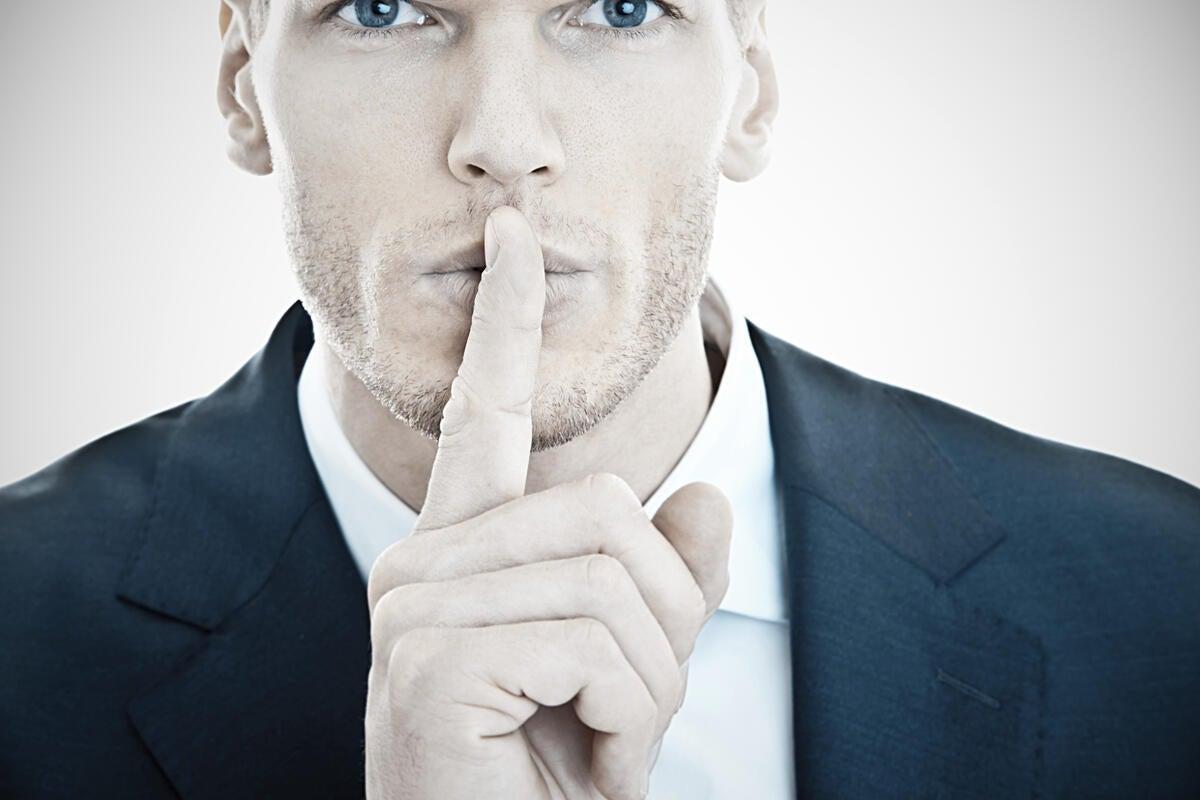 Agile's dark secret? IT has little need for the usual methodologies