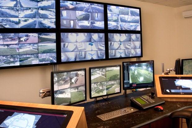 in atlanta  smart city plans aim for safety computerworld Windows Migration Tool Windows 8 Windows 7 XP Migration Checklist