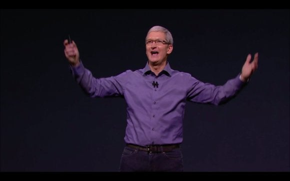 Predictions What We Expect From Apple In 2016 Macworld