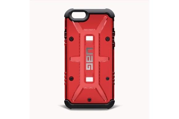 uag composite iphone