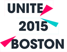 Unite 2015