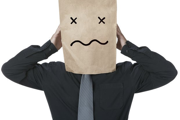 stress and a crazy pace could be killing your culture