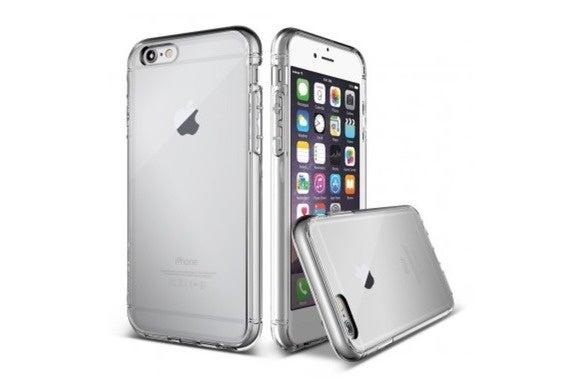 verus crystalmixx iphone