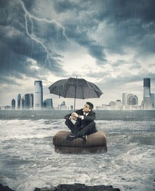 Corporate purchasing – an unexpected way to fight climate change