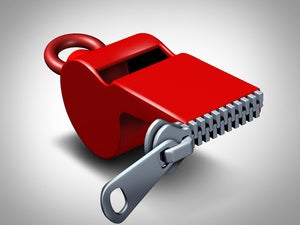 Changing the whistleblower-retaliation culture