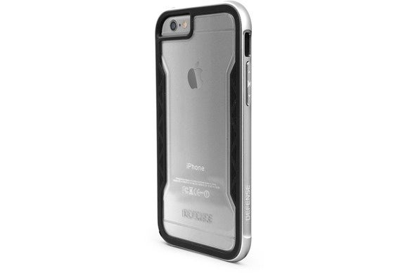 xdoria defenseshiled iphone
