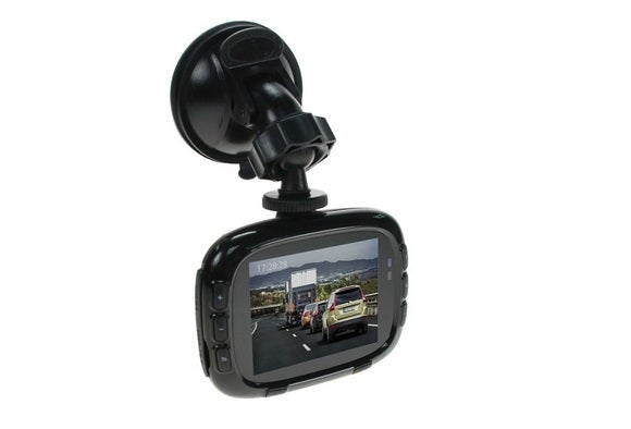 yada dash road cam hd resized orig
