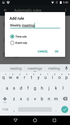 04 add rules