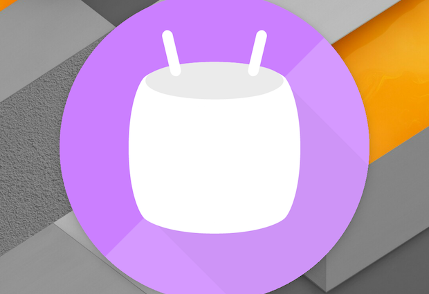 04 android m easter egg