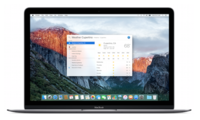 10 ways to get more from Spotlight Search on the Mac
