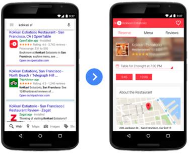 100915 mobile search