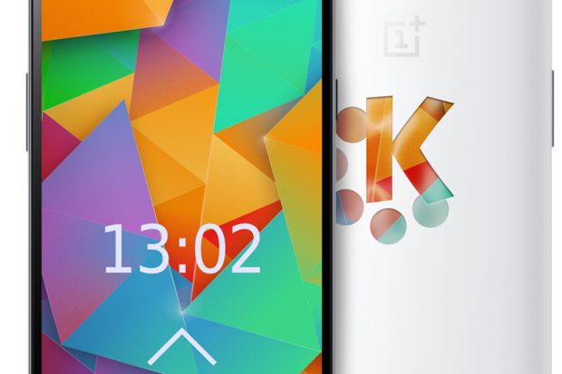 KDE 5.5 Plasma Mobile Linux news reviews