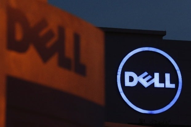 How Will Dell Justify Its Massive Payout For Emc Network World