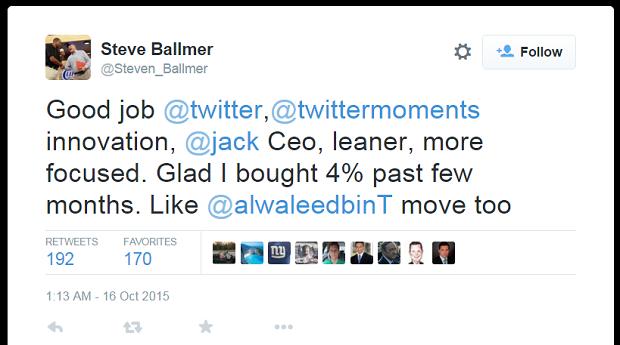 101615blog ballmer tweet1