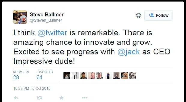 101615blog ballmer tweet2
