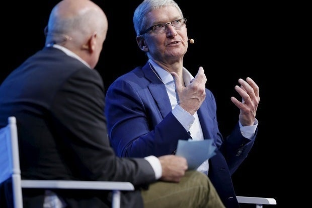 102015blog apple ceo tim cook speaks