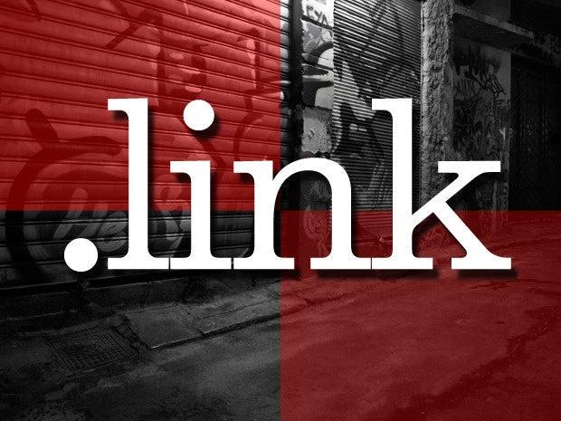 10 link