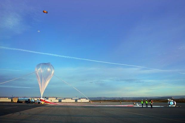 151026 worldview prelaunchballoonfill
