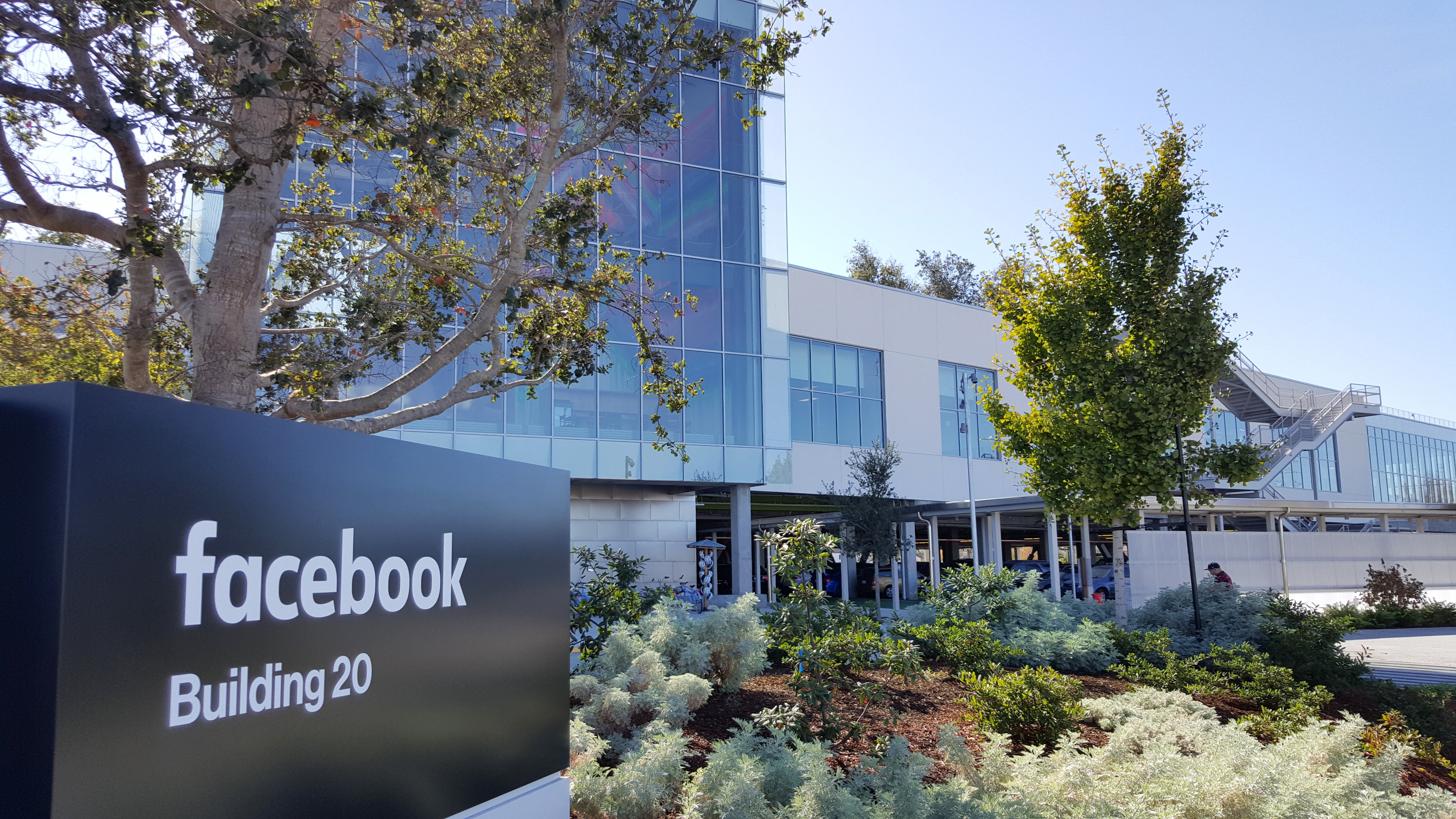In Pictures Take A Peek Inside Area 404 Facebook S New