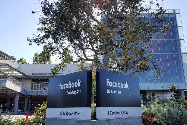151027 facebook headquarters 3
