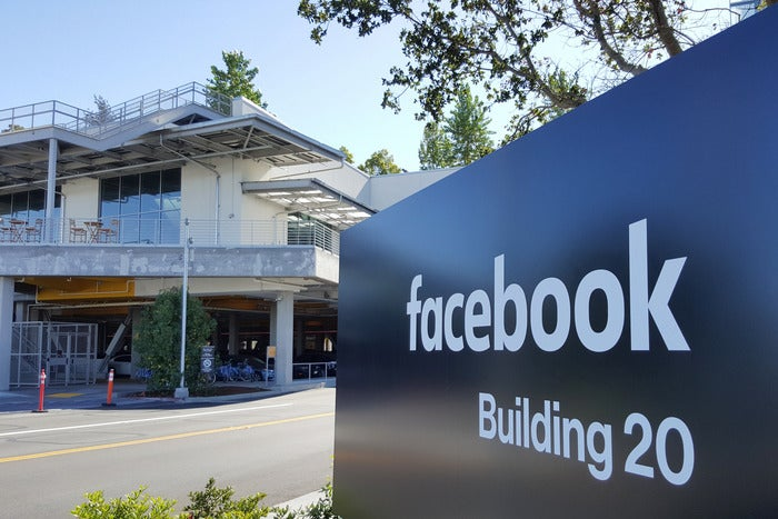 Facebook Makes App Accessibility Easier With React