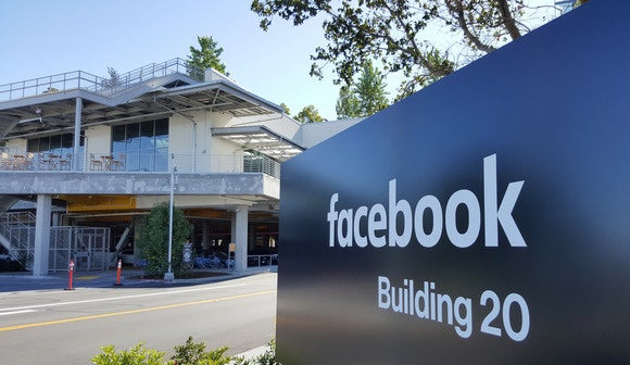 Facebook earnings call Mark Zuckerberg video ad revenue sharing