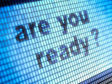 How to prepare for the next cybersecurity attack