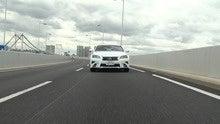 What autonomous vehicles will <em>really</em> do for us