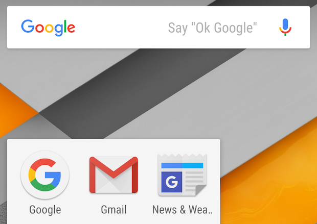 27 new google logo