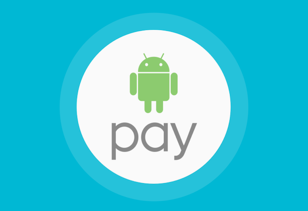 28 android pay