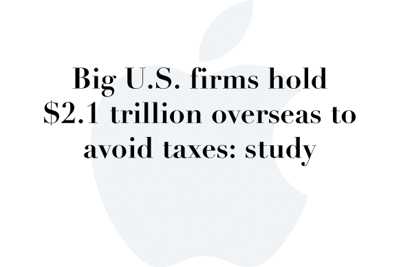 2trillion taxes