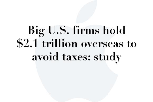 2trillion taxes