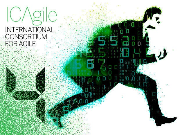 International Consortium for Agile (ICAgile)