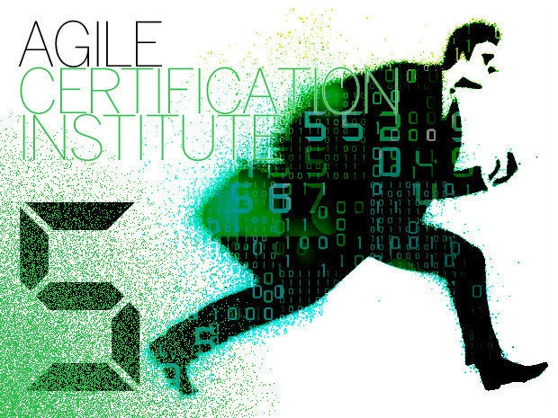 Agile Certification Institute