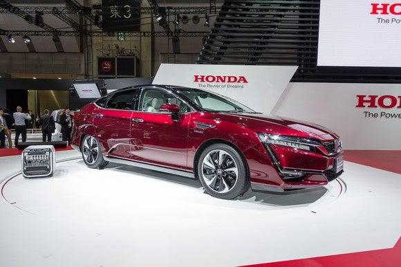 65202 honda at tokyo motor show 2015
