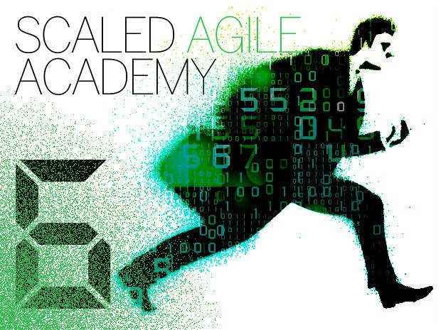 Scaled Agile Academy