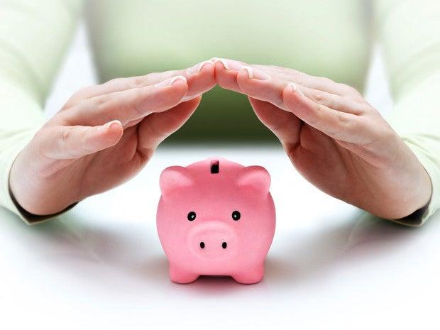Fix your finances