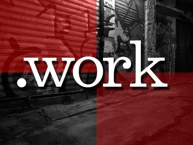 7 work