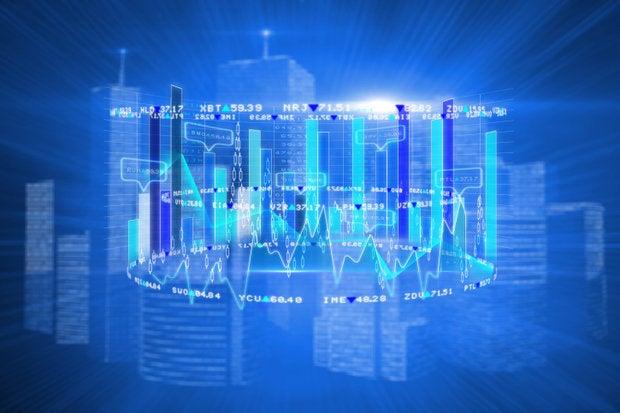 SAP unveils SaaS analytics platform