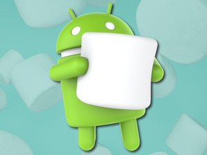 Master Marshmallow: 12 useful tips for Android 6.0
