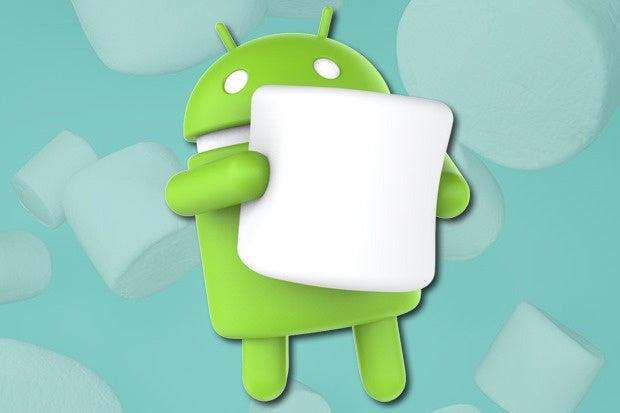 Android 6 0, Marshmallow: The complete FAQ | Computerworld