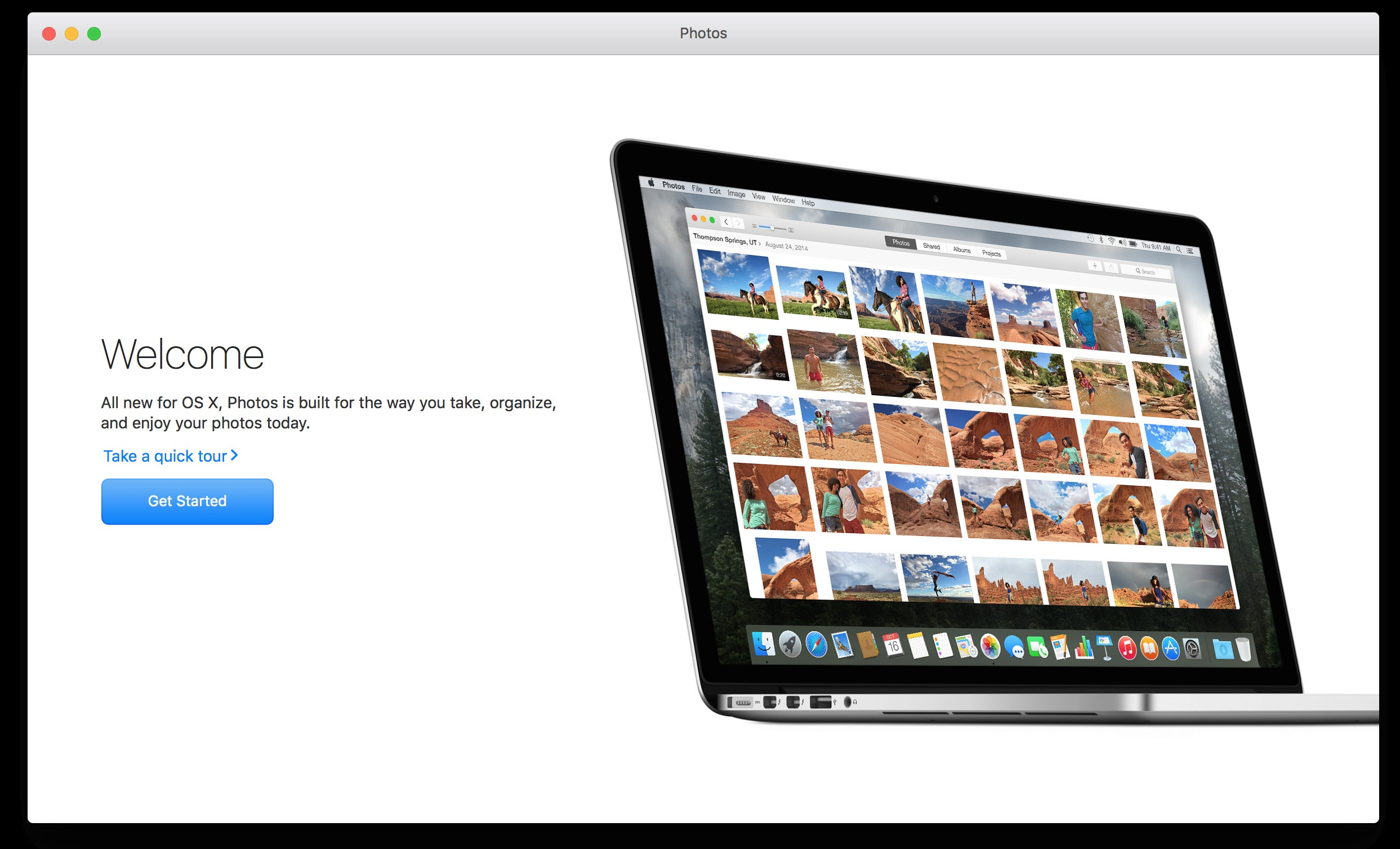 Upload Photos Online With These Simple Tips