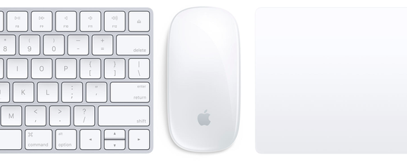apple new accessories 2015