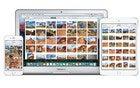 applephotos hardware