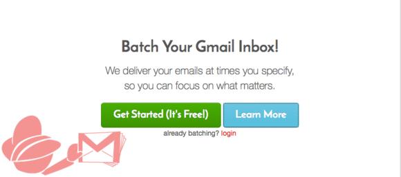 batchedinbox