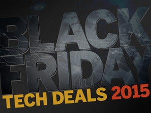Best Buy pulls away curtain on Black Friday 2015 tech deals