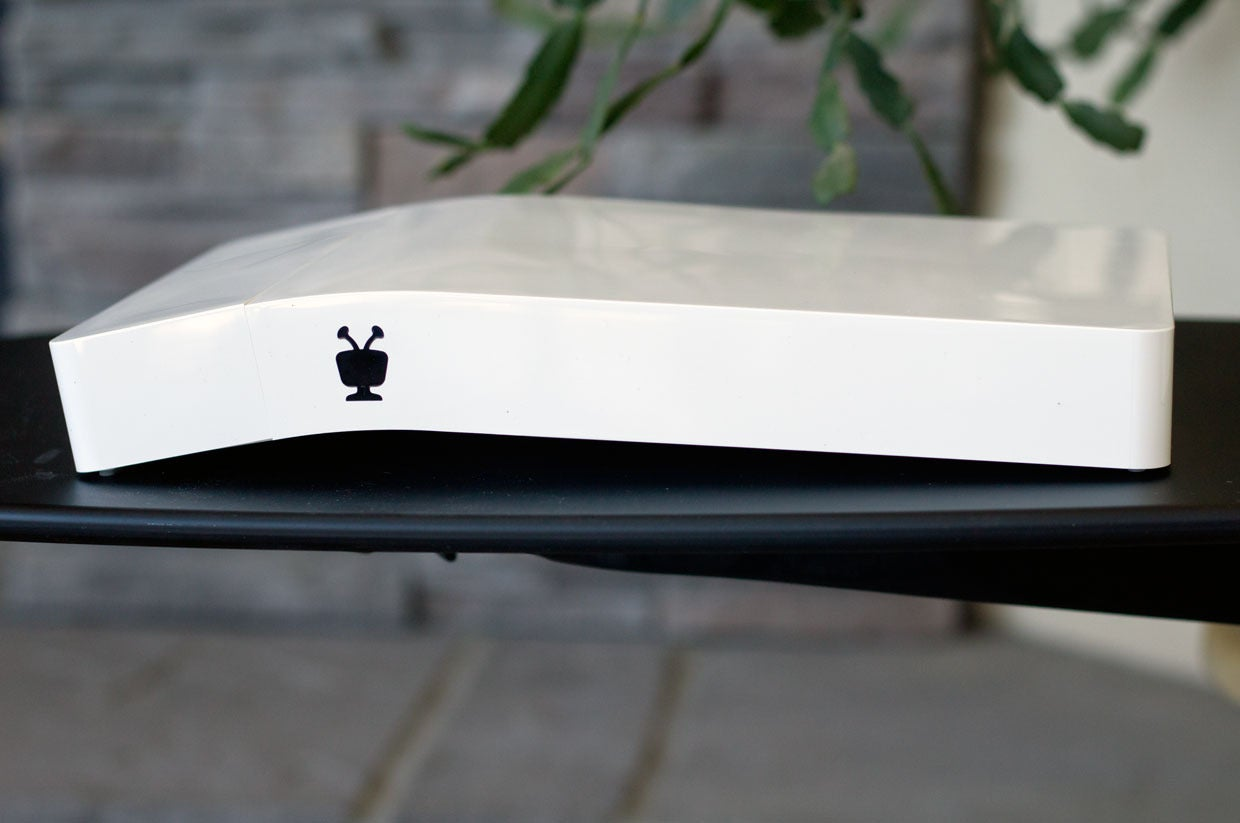 TiVo Bolt review: The best DVR gets better | TechHive